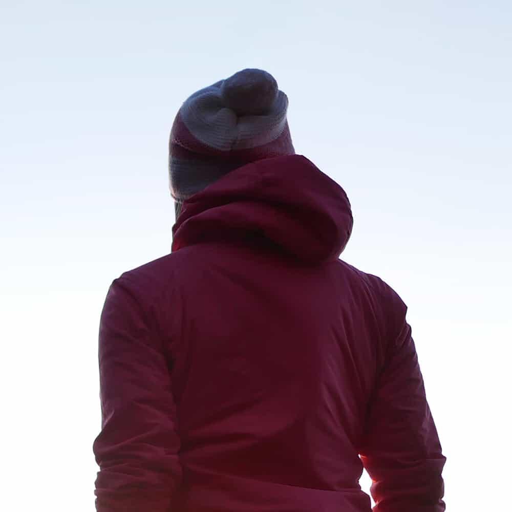 taivasalla-retkiblogi-henna