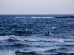 taivasalla-surffaus-suomessa