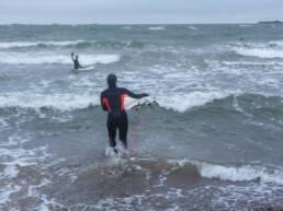 taivasalla-surf-suomi