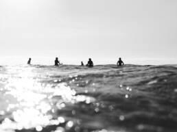 surffaus-aallot2